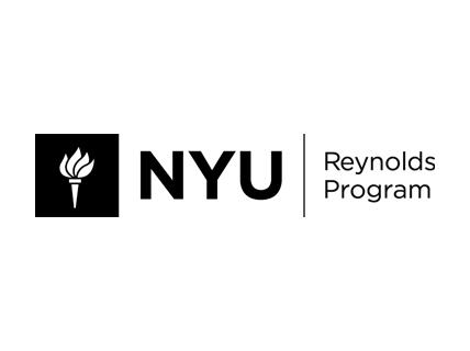 nyur_logo.jpg