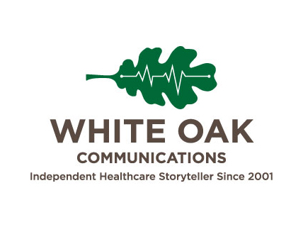 whiteoak_logo.jpg