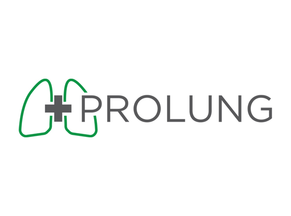 prolung_logo.jpg