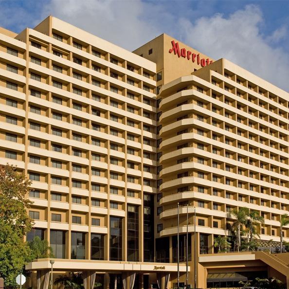 marriott_sd4.jpg