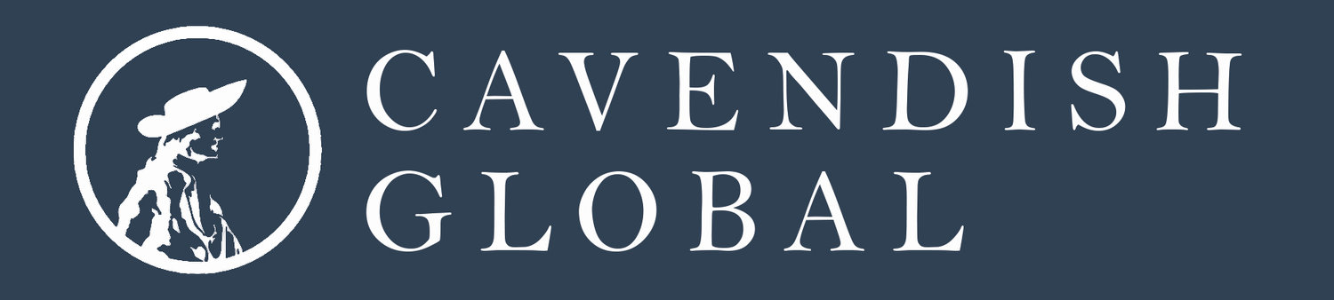 Cavendish Global