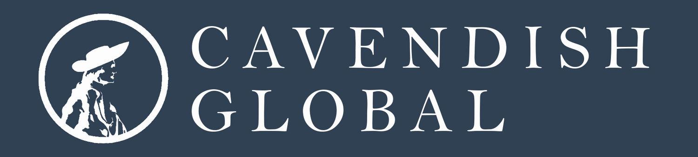 Cavendish Global's Company logo