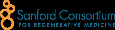 SanfordConsortium_Lab_Logo_1bf9d940fb1ff48286f566a9c579463f.png