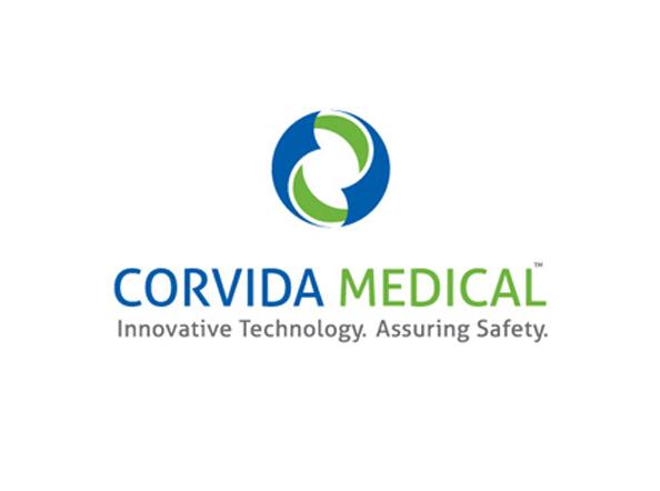 corvida_logo.jpg