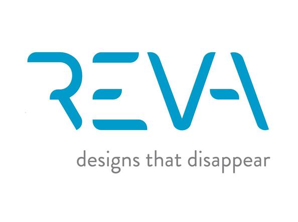 reva_logo.jpg