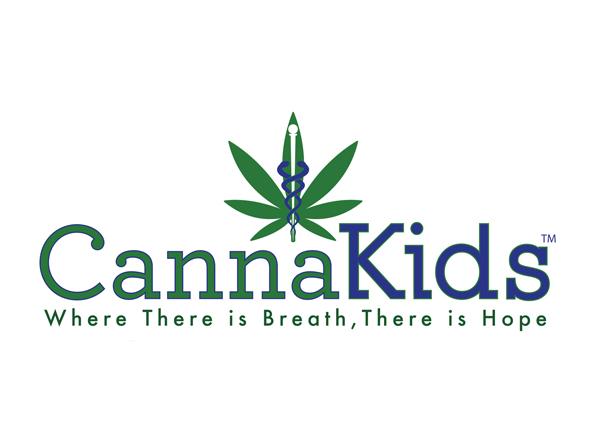 cannakids_logo.jpg