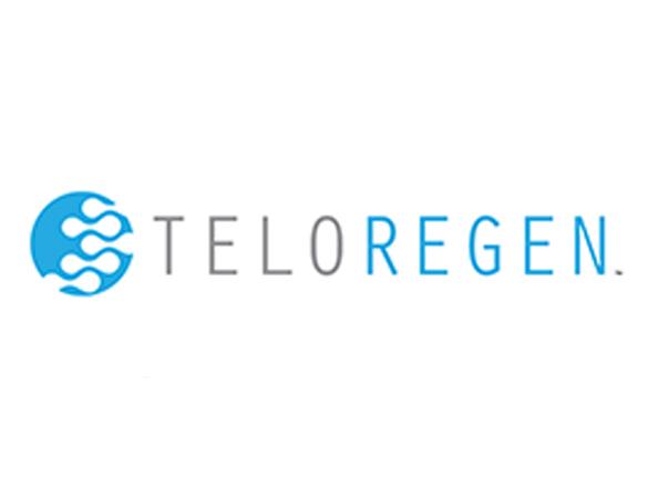 teloregen_logo.jpg