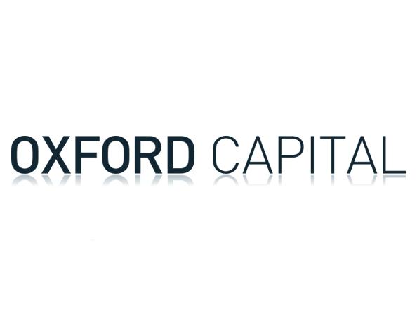 oxfordcap_logo.jpg