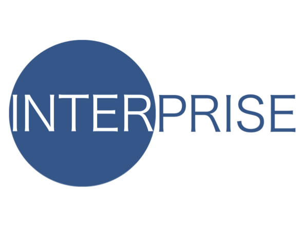 interprise_logo.jpg