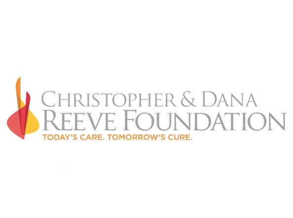 cdr_logo.jpg