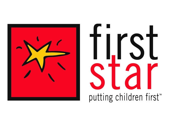 firststar_logo.jpg