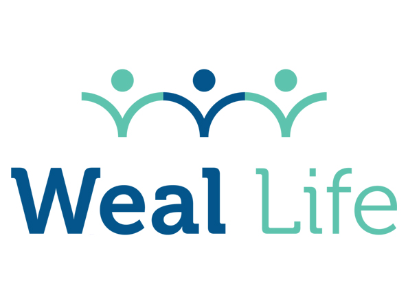 weallife_logo.jpg