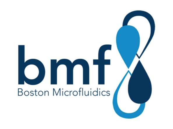 bostonmicrofluidics_logo.jpg