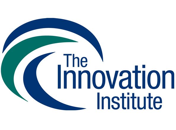 ii_logo.jpg