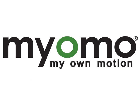 myomo_logo.jpg
