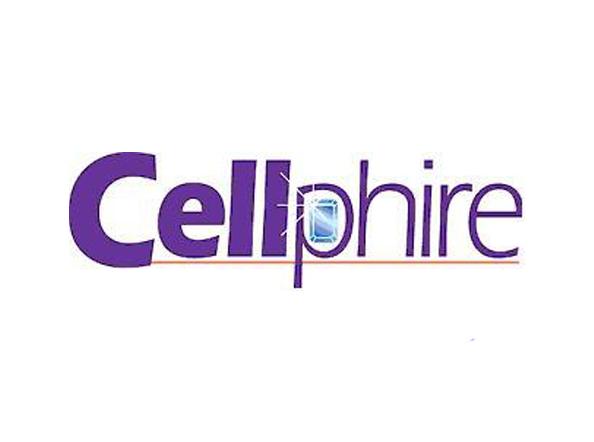 cellphire_logo.jpg
