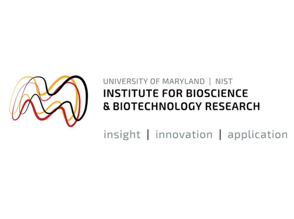 IBBR_logo.jpg