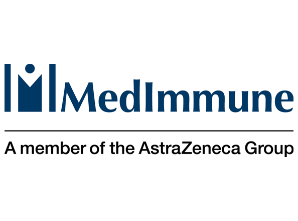 MedImmune_Logo.jpg