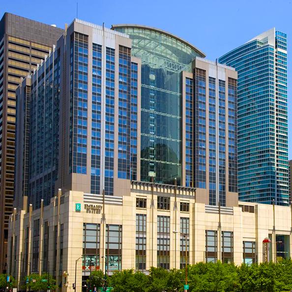 Embassy_CH18.jpg