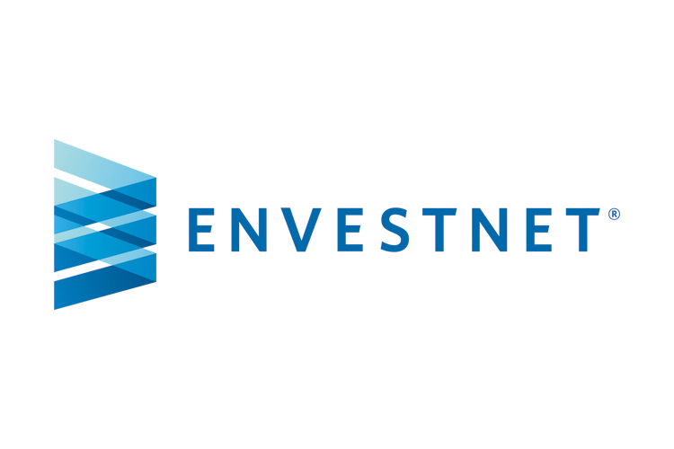 SEA1_Web_EnvestnetLogo.jpg