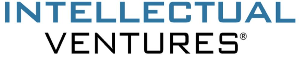Intellectual-Ventures-logo.jpg