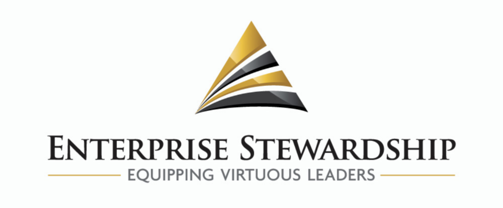 A business leadership/organizational development company committed to equipping virtuous leaders. ES seeks to impart vision and values to leaders of all varieties of enterprises.