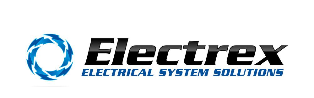 ELECTREX LOGO.jpg