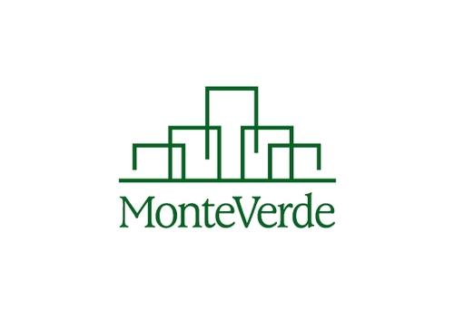 MVR Logo.jpeg