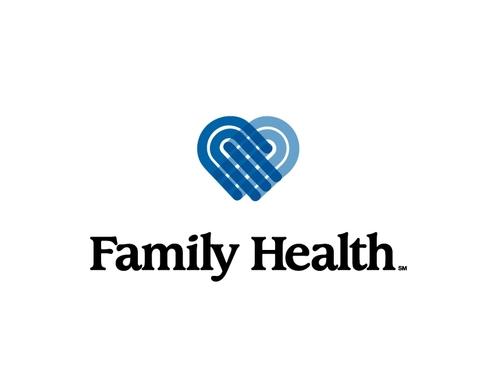 familyhealth logo.jpg