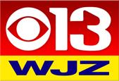 Wjz-web-logo.jpg