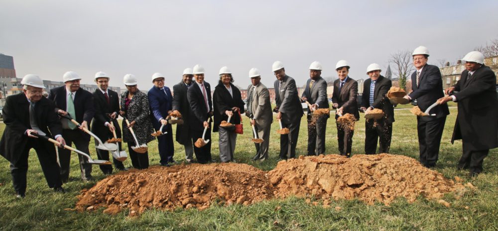 "EAGER PARK WELCOMES NEW TOWN HOMES AND HOTEL DEVELOPMENT     TO EAST BALTIMORE WITH GROUNDBREAKING CEREMONY DECEMBER 9TH 2015                    Normal   0           false   false   false     EN-US   JA   X-NONE                                                                                                                                                                                                                                                                                                                                                                           /* Style Definitions */ table.MsoNormalTable 	{mso-style-name:""Table Normal""; 	mso-tstyle-rowband-size:0; 	mso-tstyle-colband-size:0; 	mso-style-noshow:yes; 	mso-style-priority:99; 	mso-style-parent:""""; 	mso-padding-alt:0in 5.4pt 0in 5.4pt; 	mso-para-margin-top:0in; 	mso-para-margin-right:0in; 	mso-para-margin-bottom:8.0pt; 	mso-para-margin-left:0in; 	line-height:107%; 	mso-pagination:widow-orphan; 	font-size:11.0pt; 	font-family:Calibri; 	mso-ascii-font-family:Calibri; 	mso-ascii-theme-font:minor-latin; 	mso-hansi-font-family:Calibri; 	mso-hansi-theme-font:minor-latin;}"