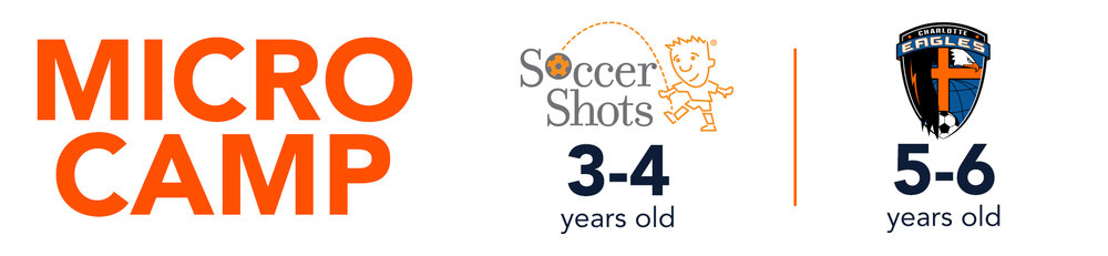 soccershotseagles.jpg