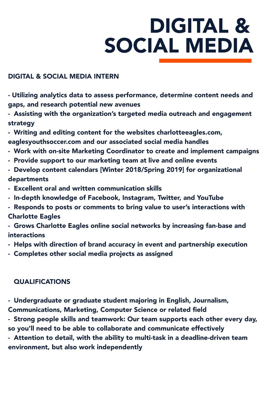 digital&socialmediaintern.jpg
