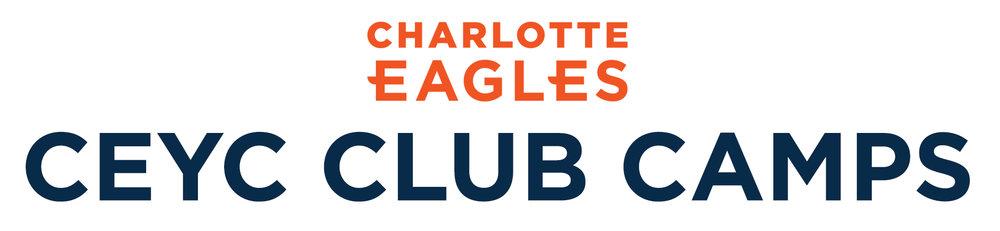 clubcampsbanner.jpg