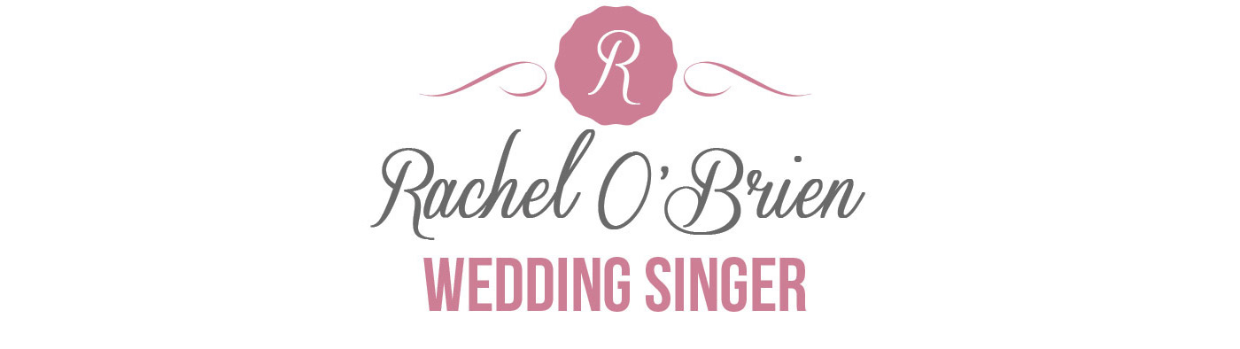 Wedding Singer | Rachel O'Brien