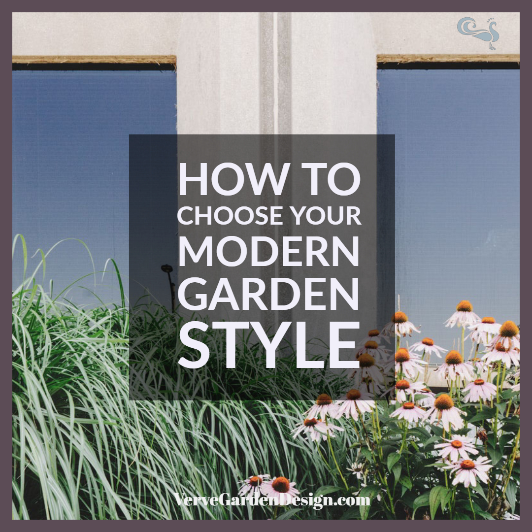 Pictures in modern style: how to choose