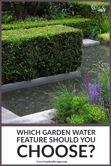 which garden water feature should you choose.jpg