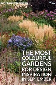 The Most Colourful gardens For Design Inspiration in September.jpg
