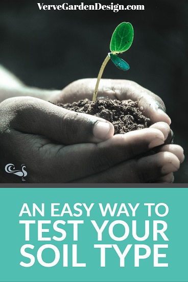 An Easy Way To Test Your Soil Type.jpg