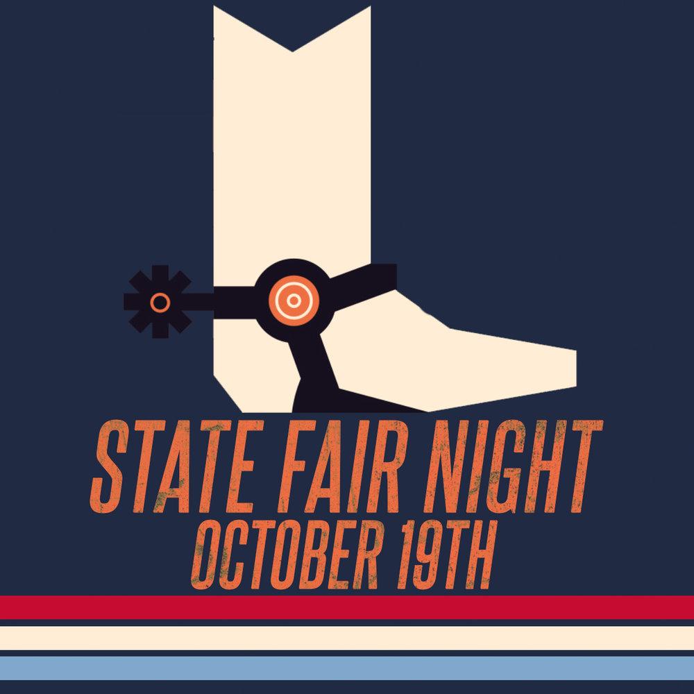 State-Fair-night-.jpg
