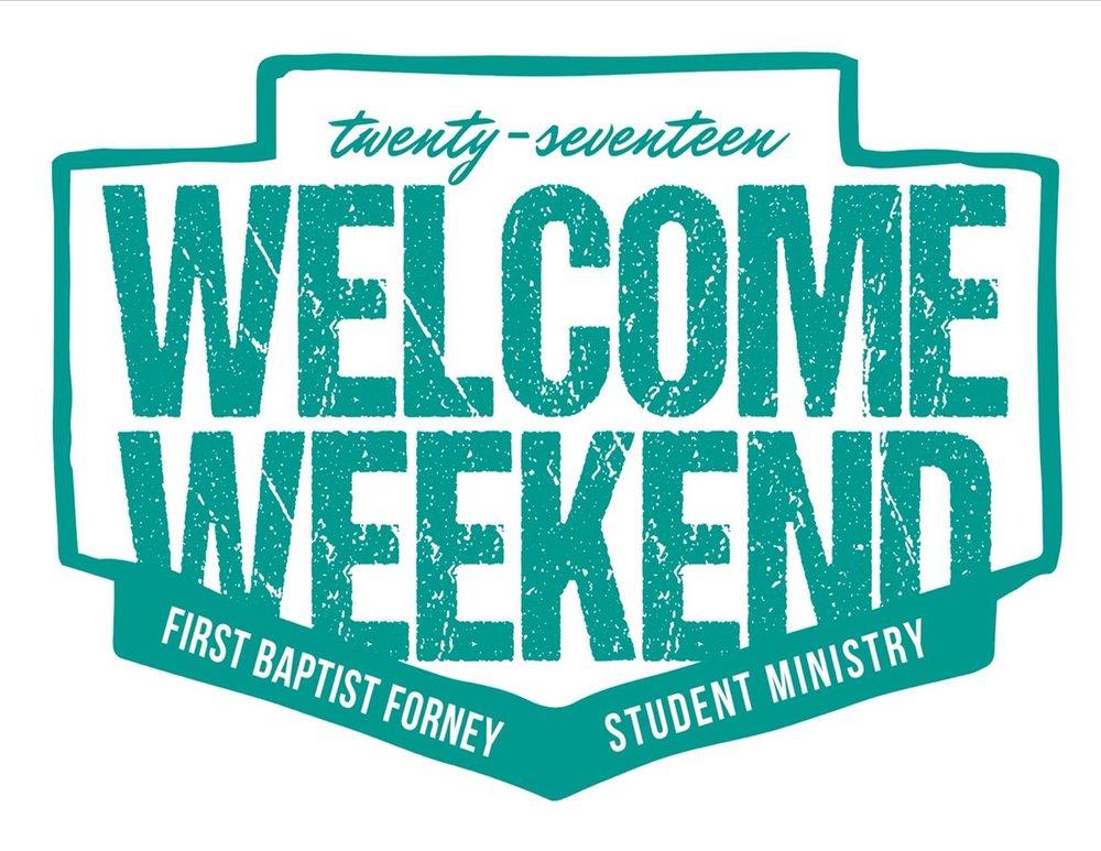 Welcome Weekend logo.jpg