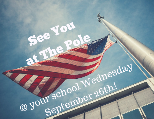 See You at The Pole.png