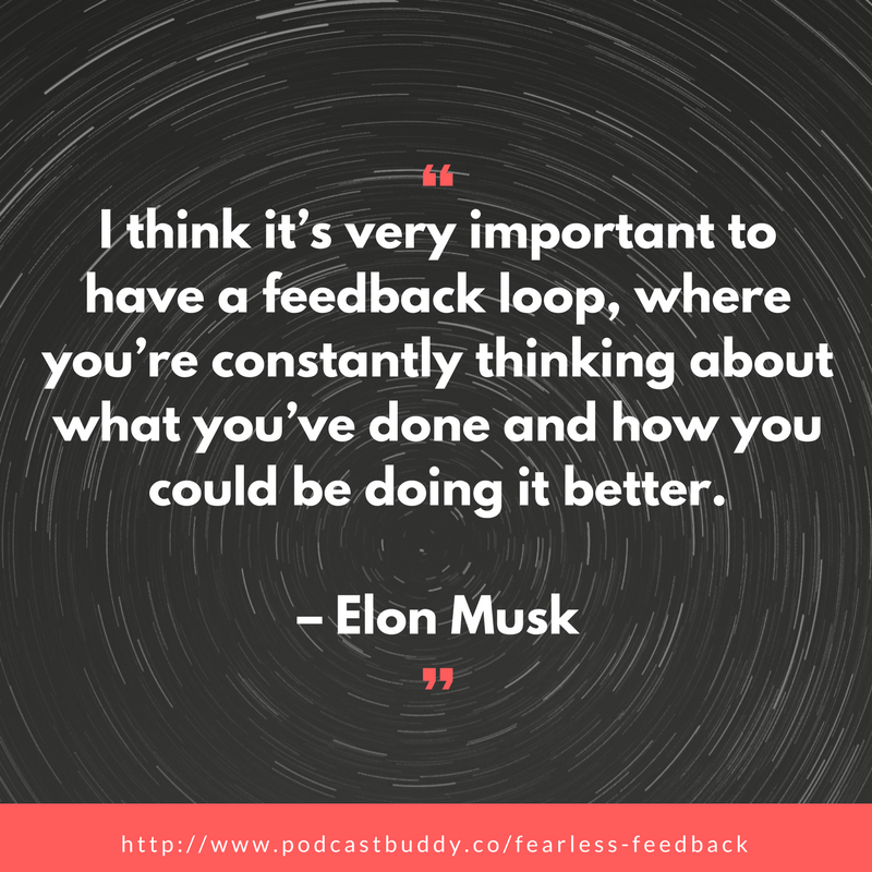 ELON quote.png