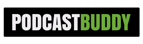 PodcastBuddy