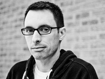 Mike F.  - Audio Engineer/Rockstar Drummer  Super Power: Jack of All Trades