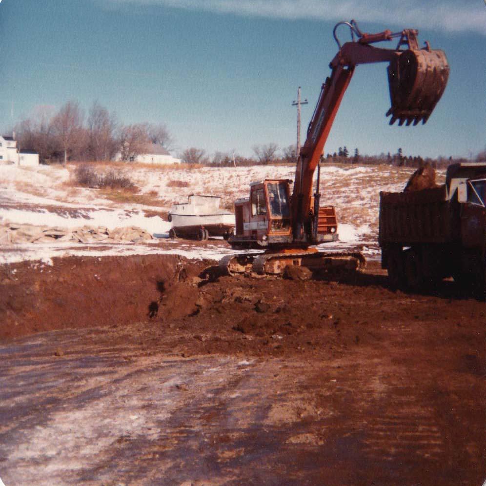constructionpictou1.jpg