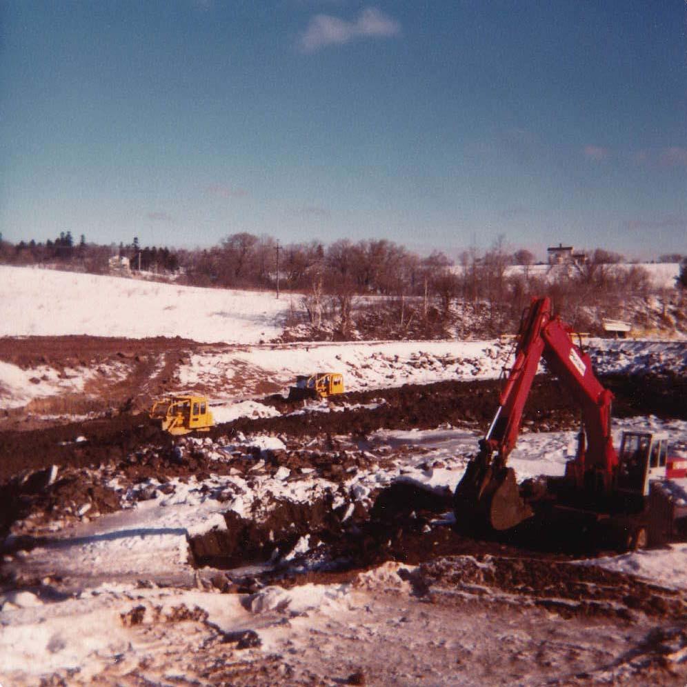 constructionpictou5.jpg