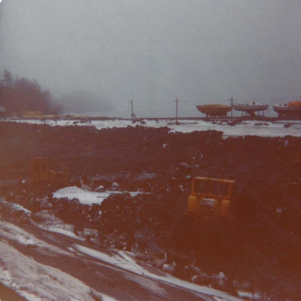 constructionpictou4.jpg