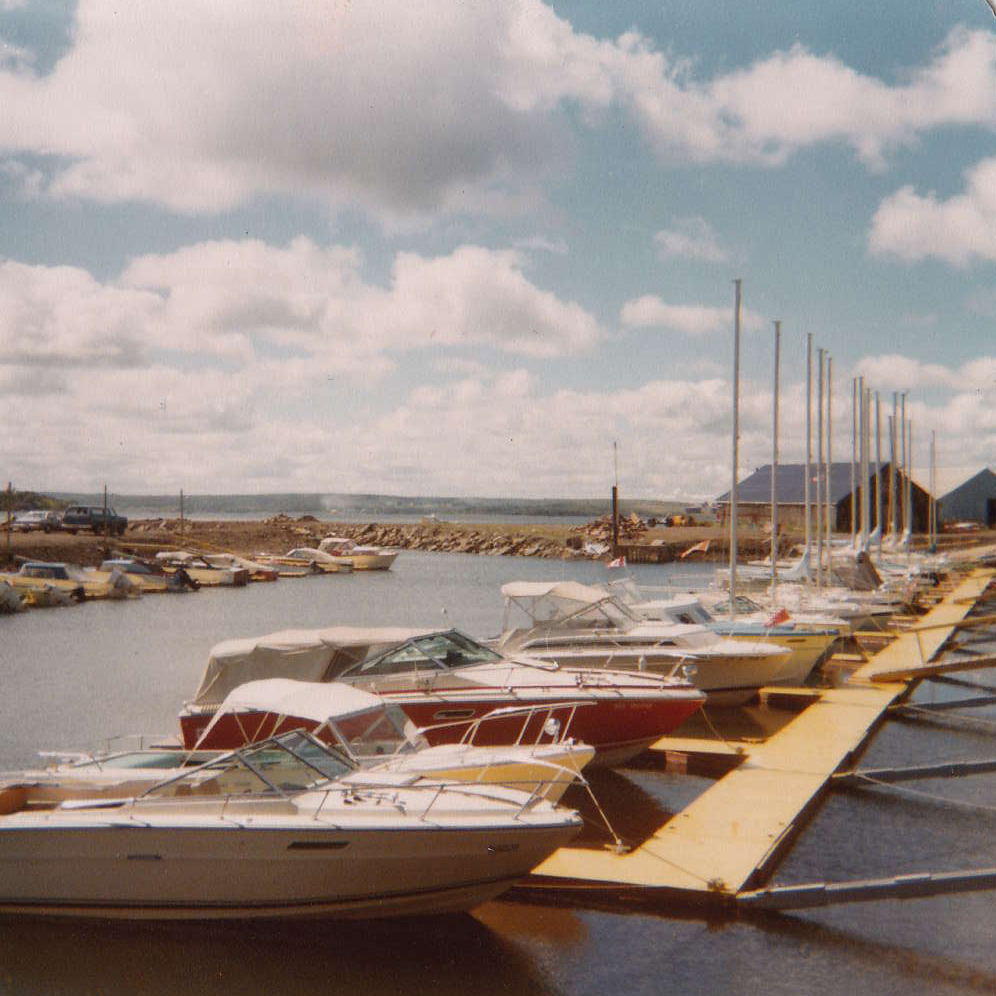 01_Boat1.jpg