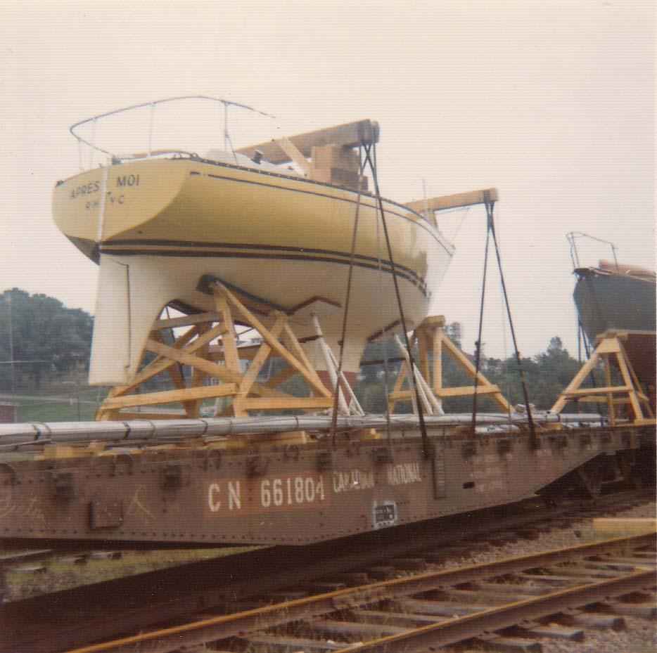 05_boat17.jpg